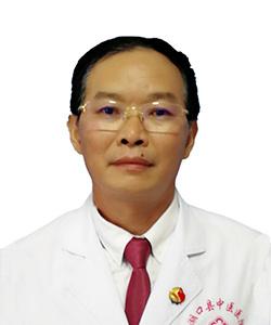 程建云 工会主席